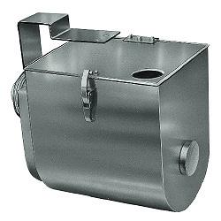 IMP-0065  -  Deegmenger 5 kg - DIAMOND