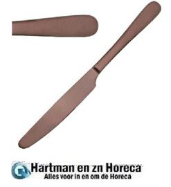 HC340 -Olympia Cyprium tafelmessen