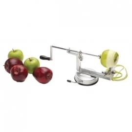 J292 - Appelschiller