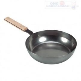 """002041 - """"CHINA"""" PAN"""