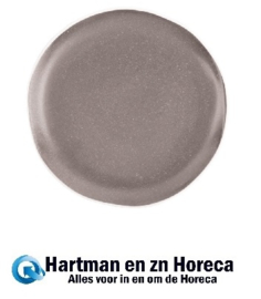 DR815 -Olympia Chia borden grijs