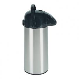 915020 - POMPKAN 2.2 liter