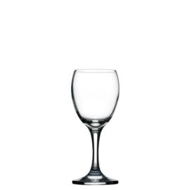 T274 - Imperial wijnglas 20cl - per 24 stuks
