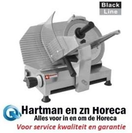 300E/B-CE-60HZ - Professionele snijmachine, mes Ø 300 mm DIAMOND