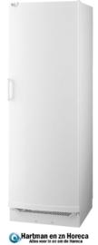 477600471 - Horeca koelkast met circulatiekoeling NORDCAP KU407