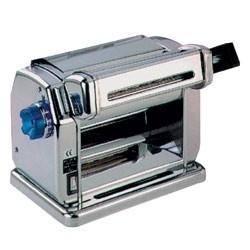 IMP-M - DIAMOND Pastasnijder met motor 220 mm