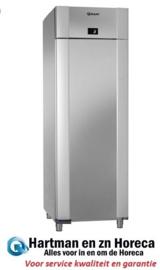960700011 - Koelkast - 2/1 GN diep ECO PLUS K 70 CCG L2 4N GRAM