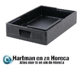 HHDL993 - Thermo Future Box Salto 21ltr