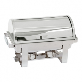 HH921145 - CaterChef Chafing dish ROLL-TOP