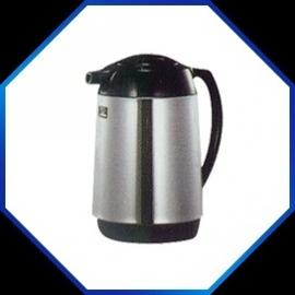 915040 - ISOLEERKAN 1.0 Liter