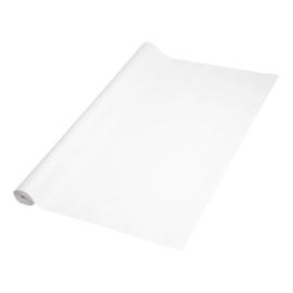 CC594 - Papieren tafelkleed op rol 1,20 x 50mtr