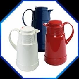 869320 - ISOLEERKAN Wit Liter 1.0