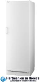 477600471 - Koelkast geventileerd met 5 roosters B595 x D959 X H1850 NORDCAP