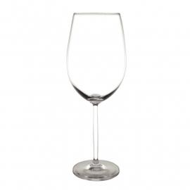GF722 - Olympia Poise wijn 77,5cl - per 6 stuks