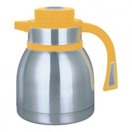595055 - ISOLEERKAN Geel Liter 1.0