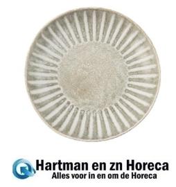 FB955 -Olympia Corallite borden 20,5cm