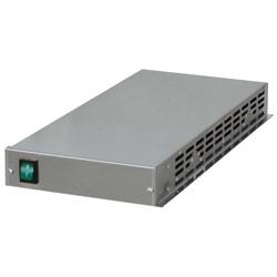 ST1A60/KP3 - Elektrische verwarmingskit voor onderstel 300 mm