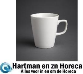 GK812 - Athena latte mokken 39,7cl
