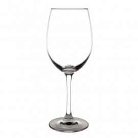 GF725 - Olympia Modale wijn 52cl - per 6 stuks