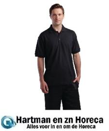 Shirt voor Horeca en Hotel personeel