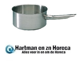 K753 -Bourgeat Excellence RVS steelpan 1,6L