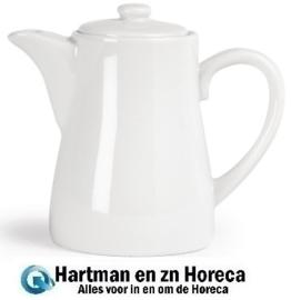 U825 - Olympia koffiekan 71cl - Prijs per 4 stuks