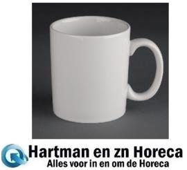 CC203 -  Athena Hotelware mokken 28cl