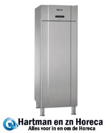 866100081 - Gram MARINE COMPACT K 610 RH 60 HZ LM 5M koelkast - enkeldeurs