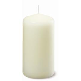 CB020 - Bolsius stomp kaarsen Hoogte 13cm
