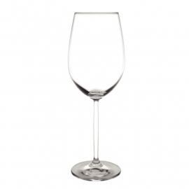 GF720 - Olympia Poise wijn 58,5cl - per 6 stuks
