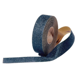 GRIPVASTE ANTI-SLIP TAPES