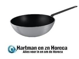 CE165 - Vogue wok  30 cm