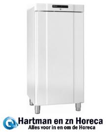 863100461 - Gram COMPACT koelkast - K 310 LG L1 4W - wit