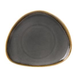 HC385 - Olympia driehoekige borden grijs