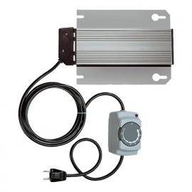 HH046002 - Spring elektrische verhitting