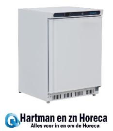 CD610 - Polar koeling 150ltr