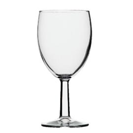 D093 - Saxon wijn 20cl - per 48 stuks
