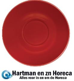 GL047 - Olympia schotel rood
