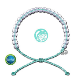 4Ocean bracelet - great barrier reef