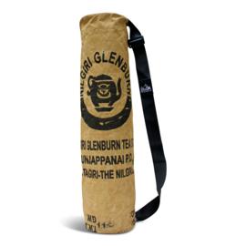Yogatas BlooM Ragbag XL - Theepotje
