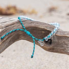 4Ocean bracelet Sea Otter