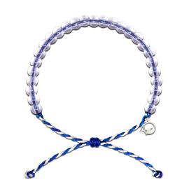 4Ocean bracelet anniversay