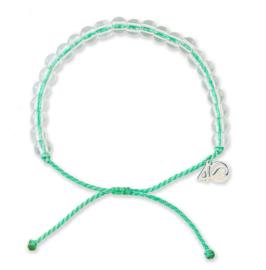 4Ocean bracelet - Loggerhead See Turtle