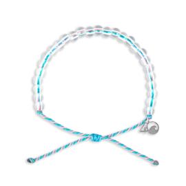 4Ocean bracelet Vaquita