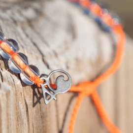 4Ocean bracelet octopus