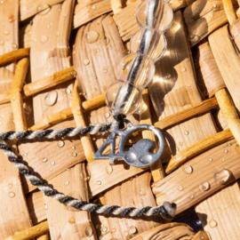 4Ocean bracelet Orca
