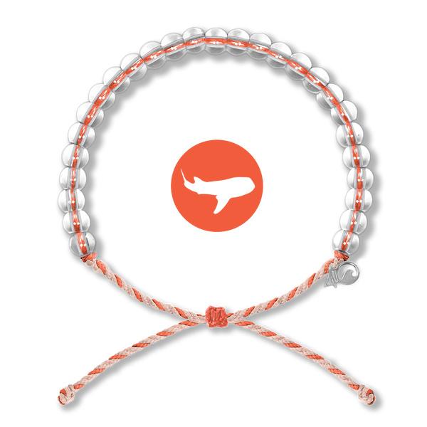 4Ocean bracelet Whale Shark