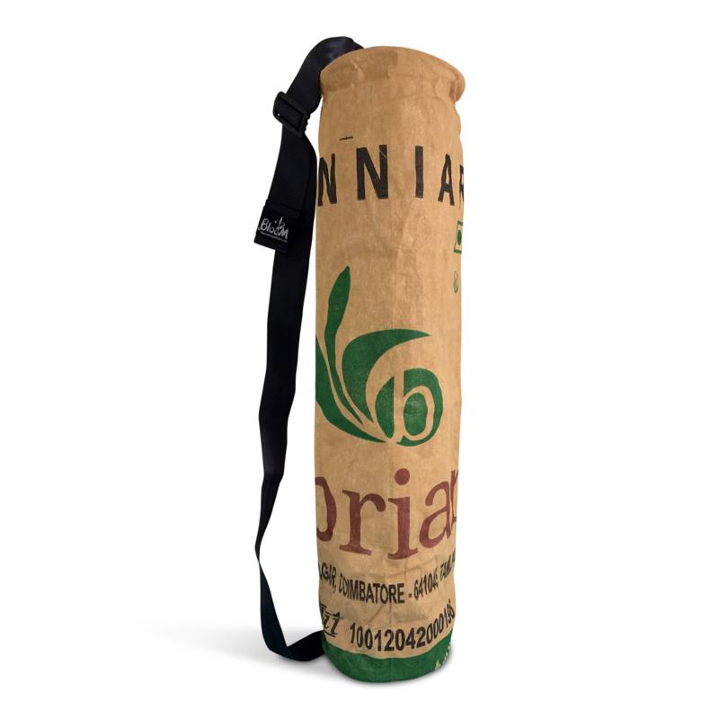 Yoga bag Ragbag - Briar