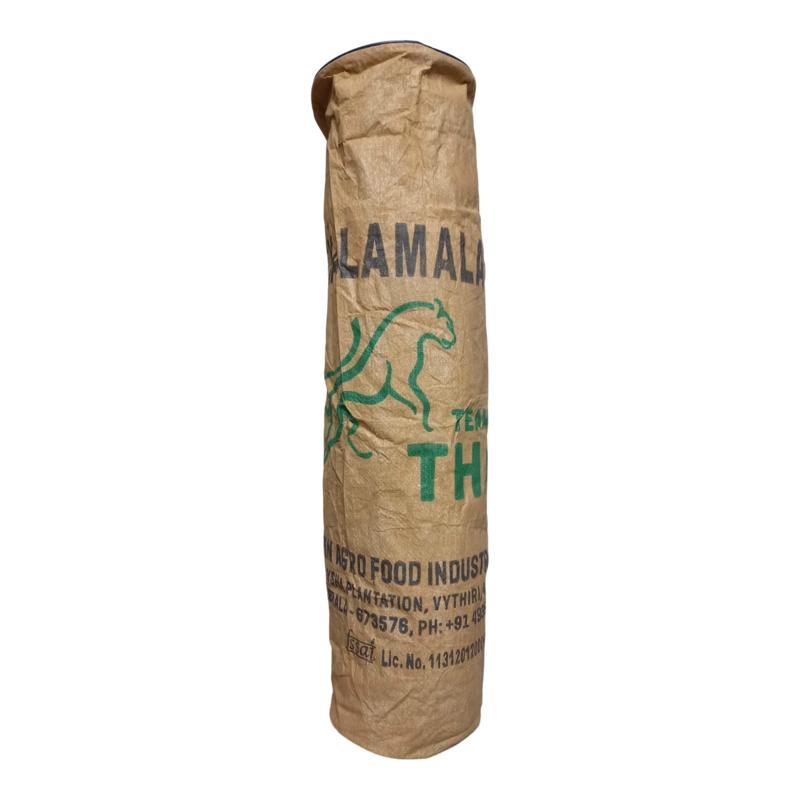 Yoga bag Ragbag - Puma XL