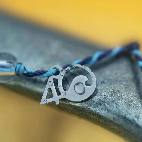 Bracelet Nederland 4Ocean